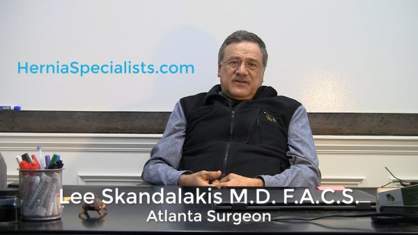 Hernia-Specialists-Surgeon-Lee-Skandalakis-Atlanta-Ga-Video-Thumbnail