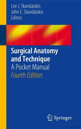 Surgical-Anatomy-and-Technique-Cover